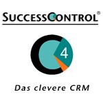 Access CRM Kundenverwaltung
