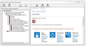Access-2013-VBA-Referenzen