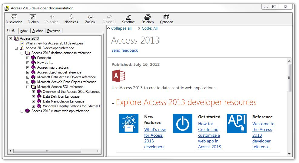 access entwickler referenzen archives microsoft access