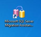 Access zu SQL Server