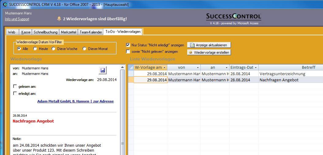 Know-How fr Entwickler - microsoftcom