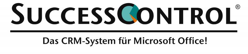 Ms Access Downloads Microsoft Access Vorlagen Download Und